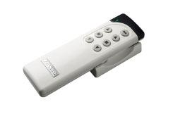 Z Wave Remote Control Units Fakro