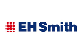 EH Smith