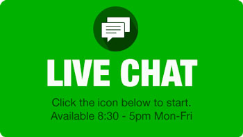 FAKRO live chat
