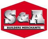 S&A Builders Merchants Ltd