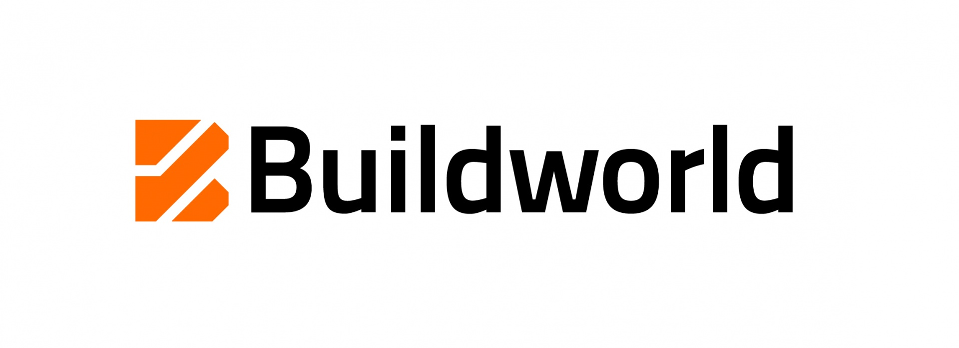 Buildworld