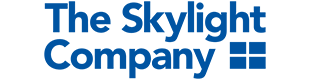 The Skylight Company